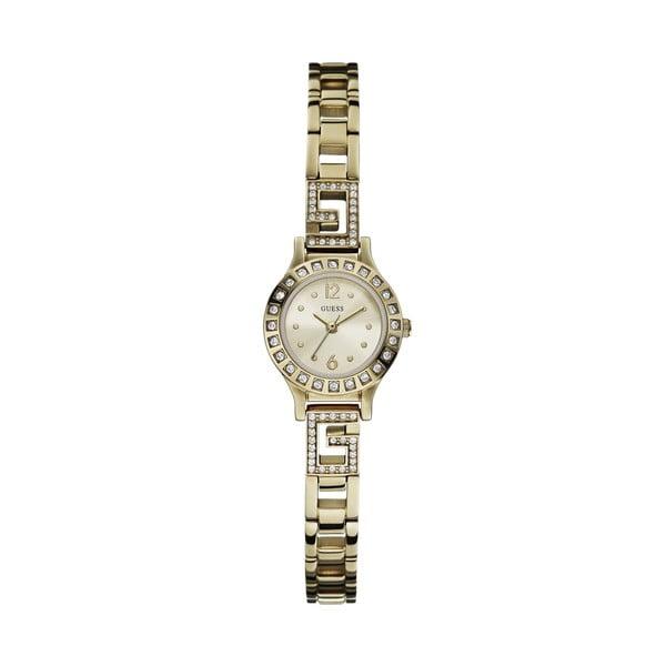 Dámske hodinky Guess W412