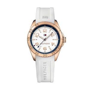 Dámske hodinky Tommy Hilfiger No.1781636
