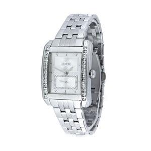 Pánske hodinky Esprit 2212