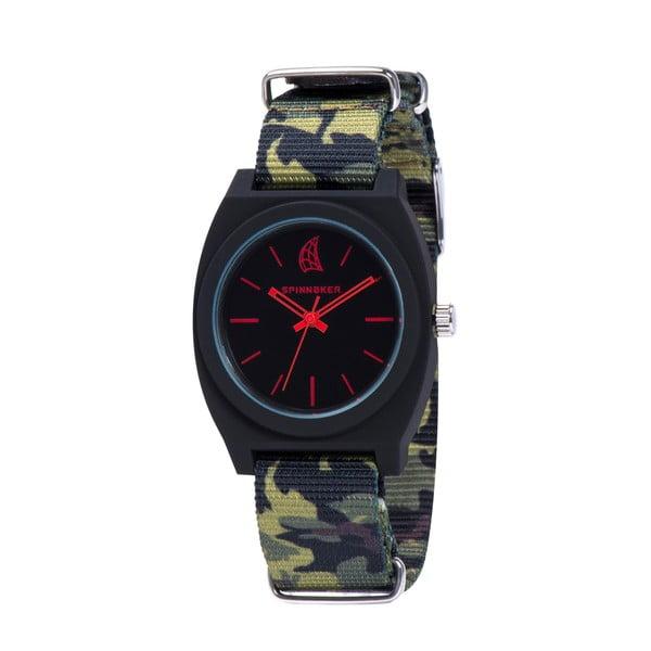 Set slnečných okuliarov a hodiniek Promo SP5030-5