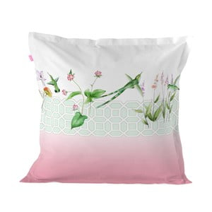 Bavlnená obliečka na vankúš Happy Friday Pillow Cover Meadow, 60 × 60 cm