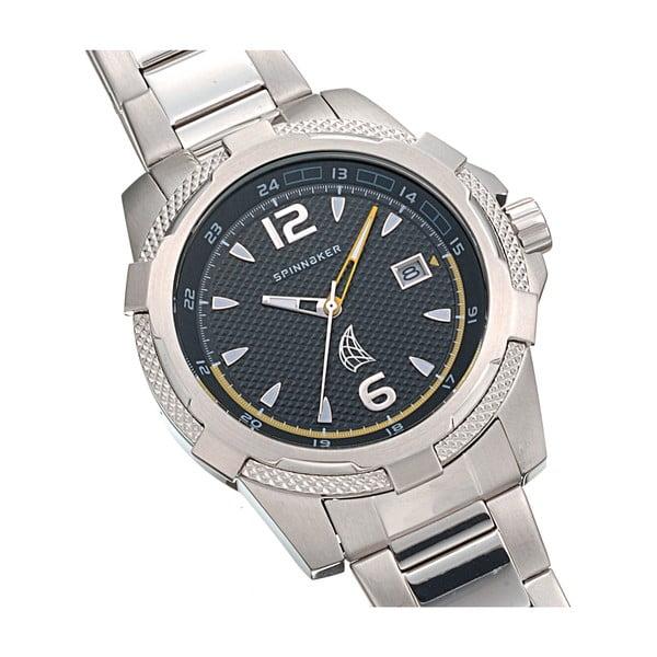 Pánske hodinky Rope SP5002-11
