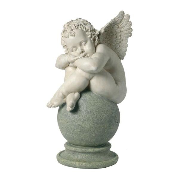 Dekorácia Antic Line Angel Amabael