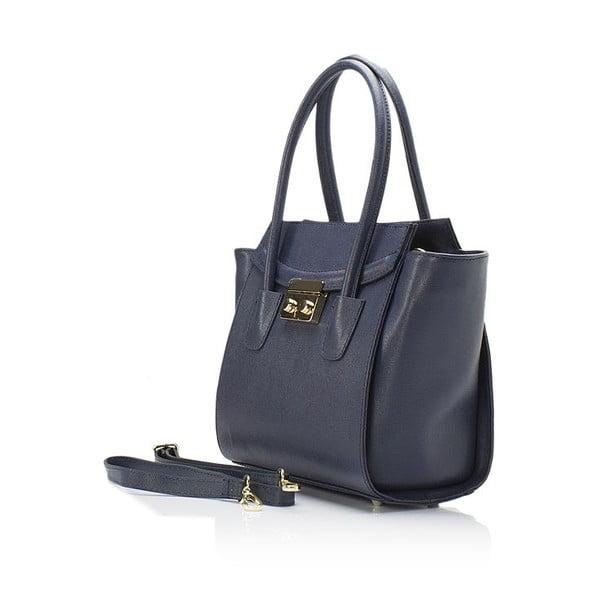 Kabelka Giulia Massari 5262 Blue