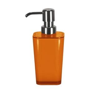 Zásobník na tekuté mydlo Easy Orange
