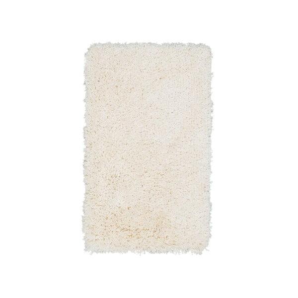 Kúpeľňová predložka Citylights Ivory, 65x110 cm