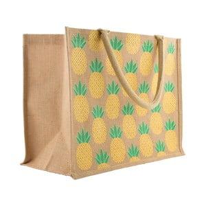 Nákupná taška Sass & Belle Tropical Summer