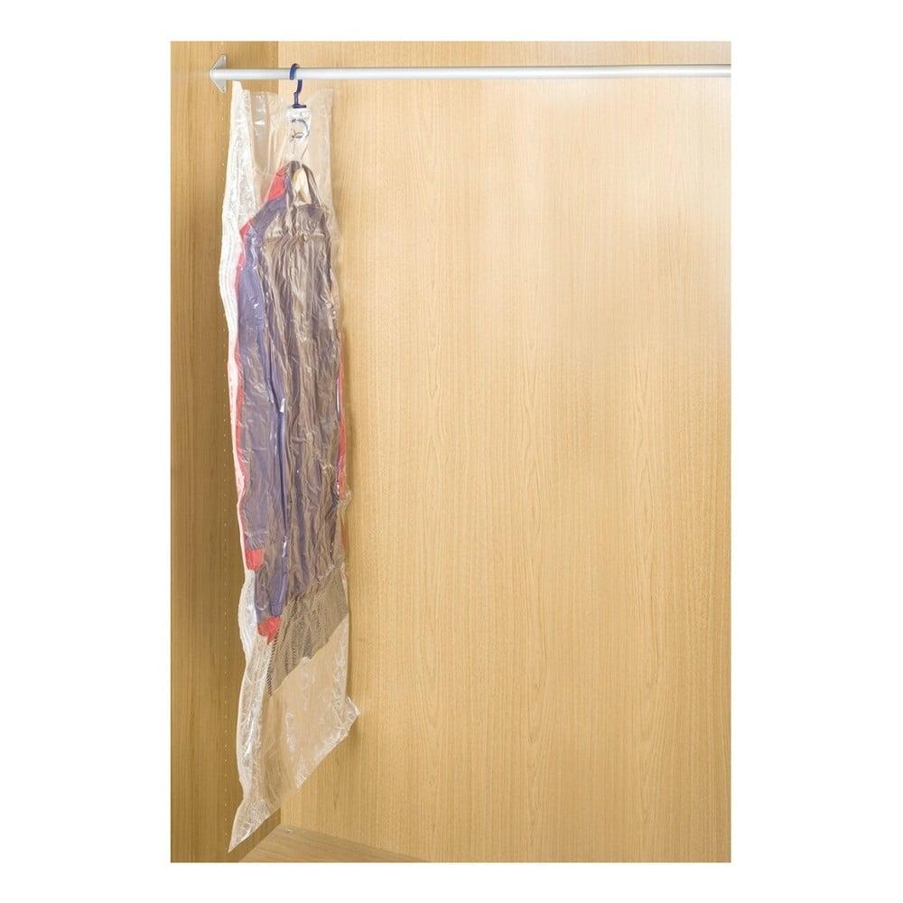 Vákuový organizér Wenko Storage, 145 × 70 cm