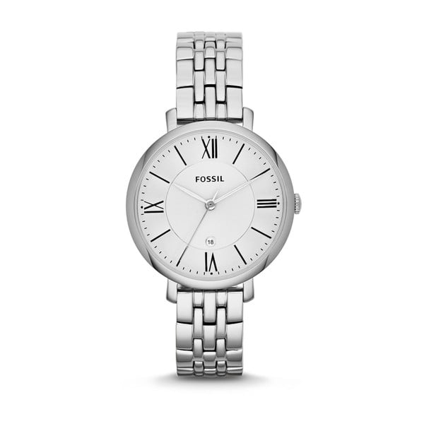 Dámske hodinky Fossil ES3433
