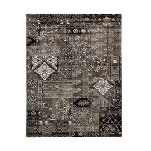 Koberec Retro 490, 195x140 cm