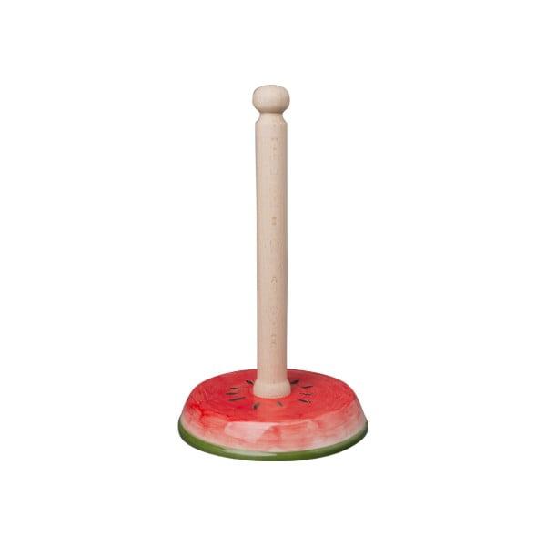 Držiak na papierové utierky Melon