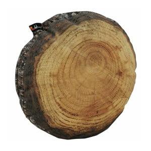 Vankúš Merowings Ring, 60cm