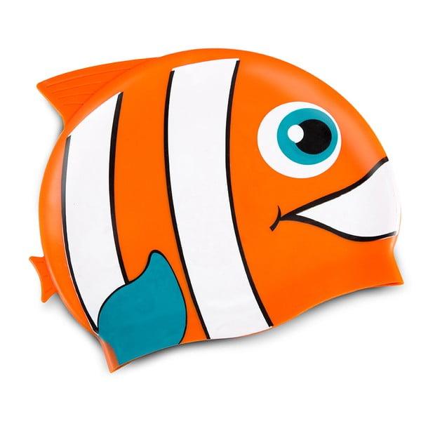 Kúpacia čapica Donkey Fish