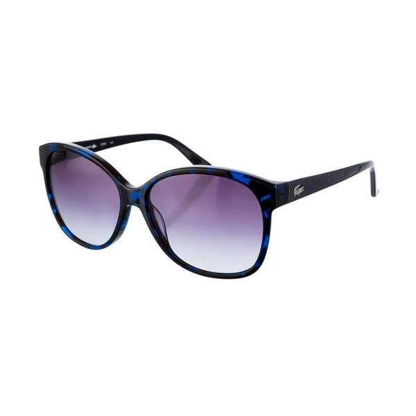 Dámské sluneční brýle Lacoste L701 Marine