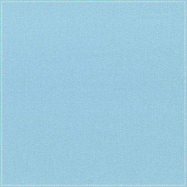 Variabilné kreslo Karup Design Roots White/Light Blue