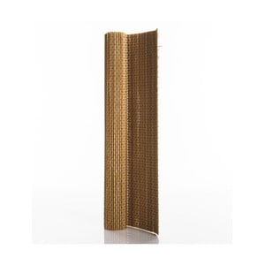 Sada bambusového prestierania Wood Servizio