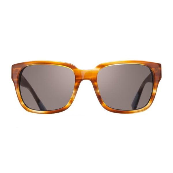 Slnečné okuliare Horn Lector