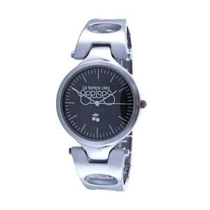 Dámske hodinky Le Temps des Cerises TC39BKM