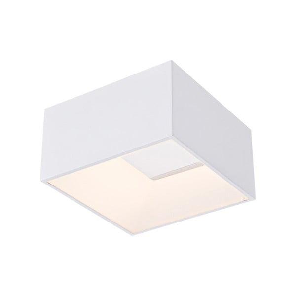 Stropné svetlo Design, 23x23 cm