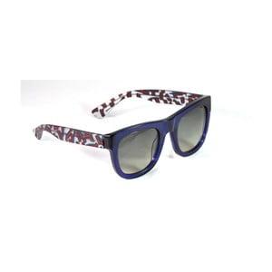 Pánske slnečné okuliare Gucci 1100/S H33
