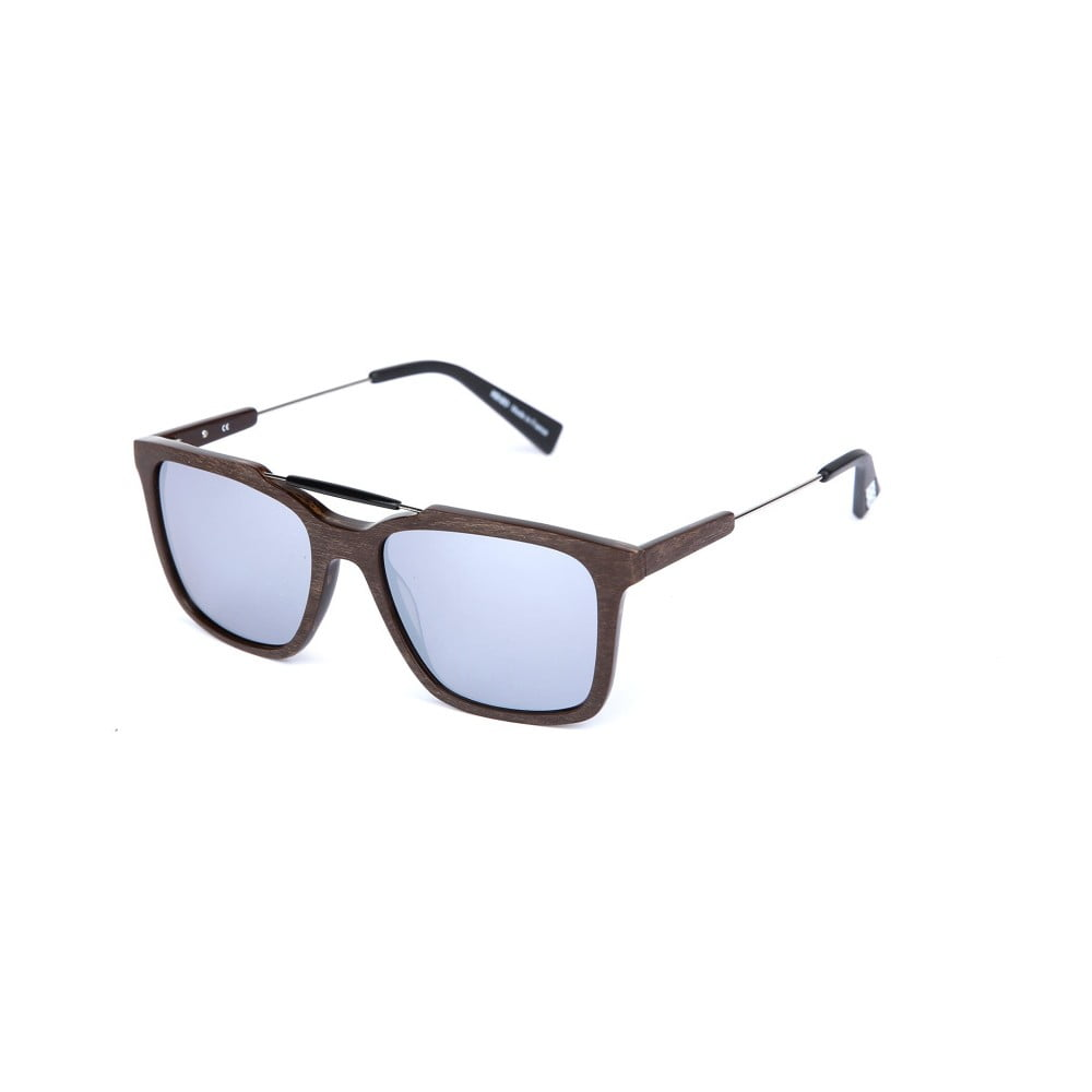 4c78b35af Pánske slnečné okuliare Kenzo Kesuna   Bonami