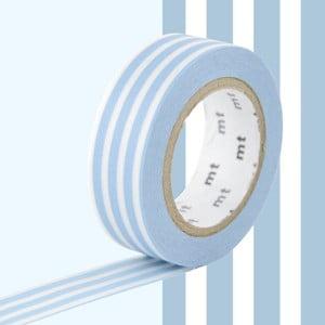Washi páska MT Masking Tape Esttele, návin10m