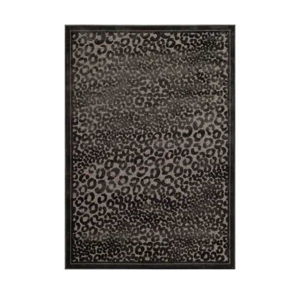 Koberec Elia, 121x170 cm