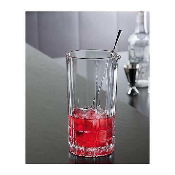 Poháre na miešanie drinkov Large Mixing