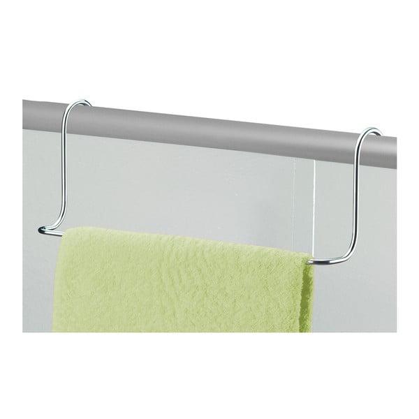 Závesný držiak uterákov do sprchy Future