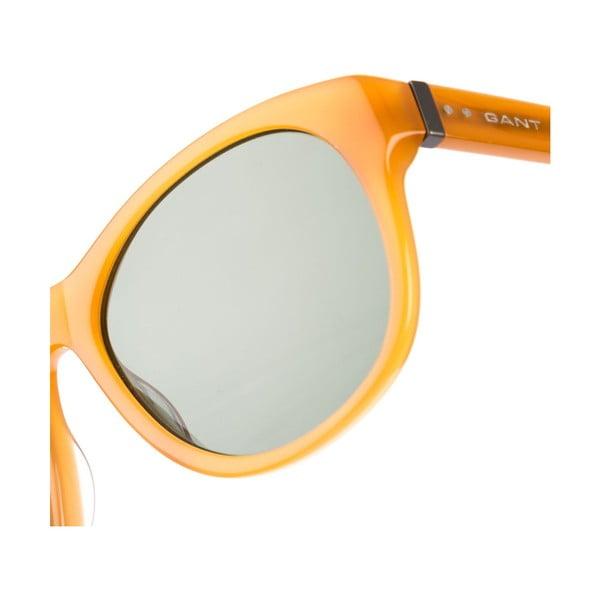 Dámske slnečné okuliare GANT Maxwell Honey