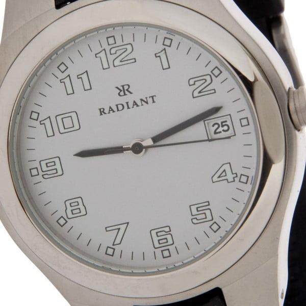 Pánske hodinky Radiant Days