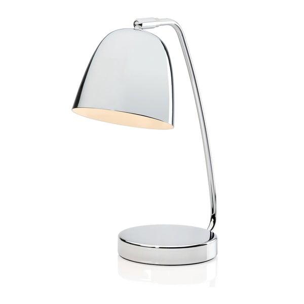 Stolová lampa Chroum