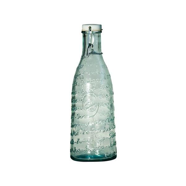 Fľaša na šťavu Mediterraneo, 1000 ml