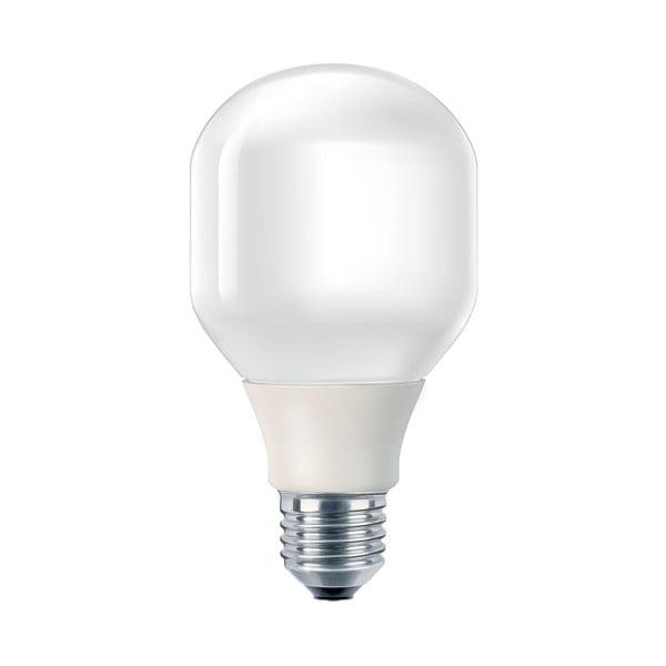 Úsporná žiarovka Philips 20W E27