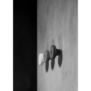 Betonový vešiak AUGA, 9 cm