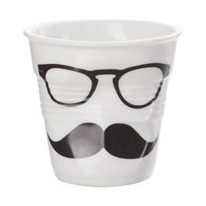 Pohárik na espresso Monsieur Froisses 8 cl