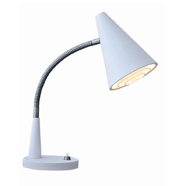 Stolová lampa Herstal Pinkos