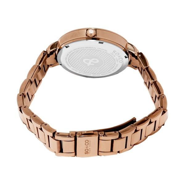 Dámske hodinky So&Co New York GP15544