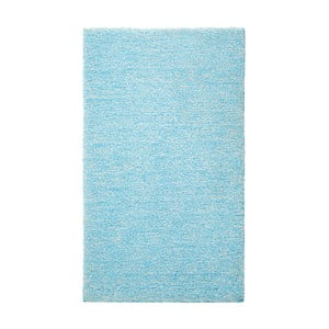 Koberec Esprit Harmony Blue, 70x120 cm