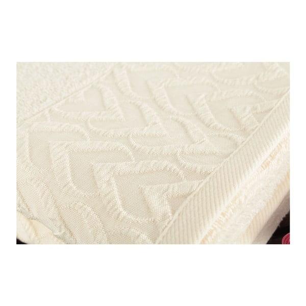 Sada 2 uterákov Kalp Ecro, 50x90 cm