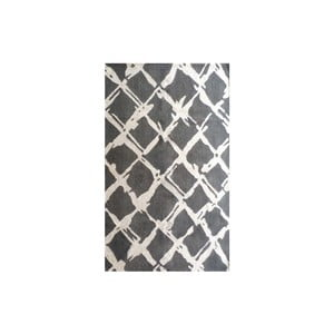 Ručne tkaný koberec Kilim Modern 103, 155x240 cm