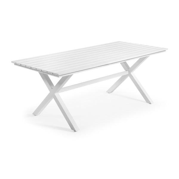 Jedálenský stôl Sheldon, 200x90cm