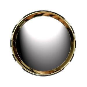 Vreckové zrkadielko Alice Scott by Portico Designs