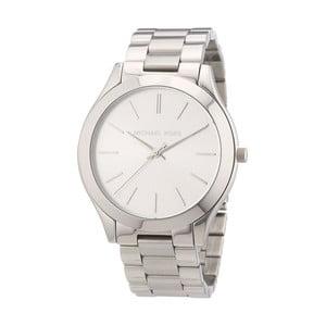 Dámske hodinky Michael Kors MK3178