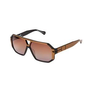 Dámske slnečné okuliare Opposit Garoto