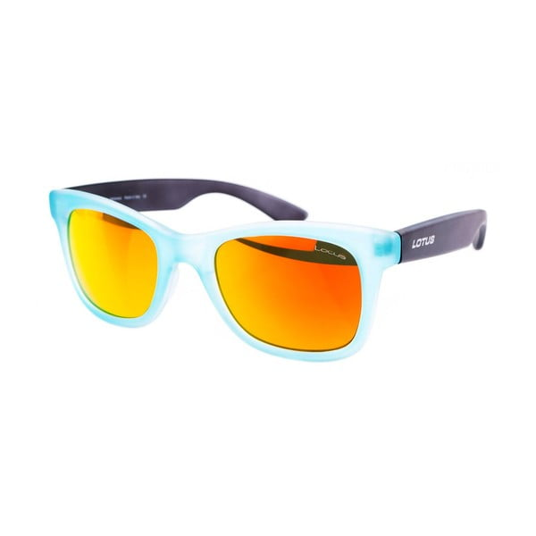 Dámske okuliare Lotus L754013 Azul