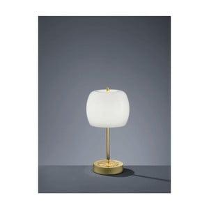 Stojacia lampa s nastaviteľnou intenzitouPear Lifestyle