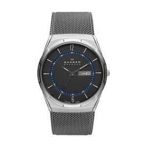 Pánske hodinky Skagen SKW6078