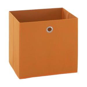 Úložný box Bunny Orange