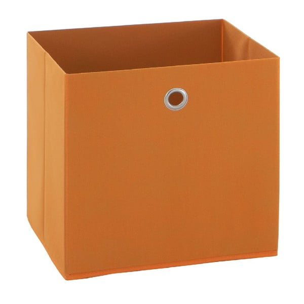 Úložný box Bunny Orange